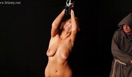 mach mir einen neue pornodarsteller soliden