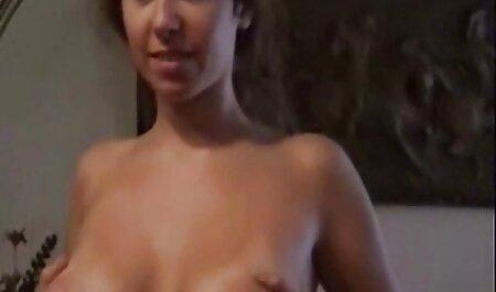 Hardcore mit rapunzel neu verföhnt pornos jungem ungezogenem Schulmädchen