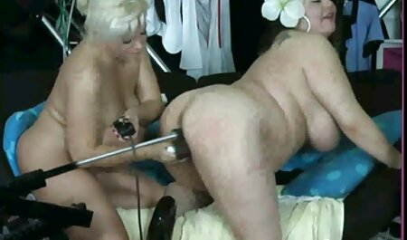 Er aktuelle deutsche pornos kommt zweimal