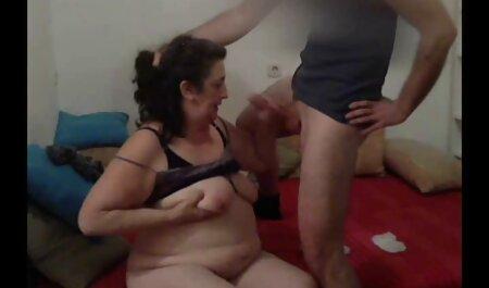 Schüchterne Samenschluckerin neue pornos kostenlos