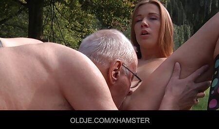 Amateur Masturbation neu hd porn BBW
