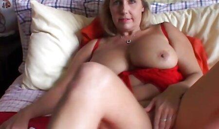 Heiße Blondine rapunzel neu verföhnt porn spielt 2