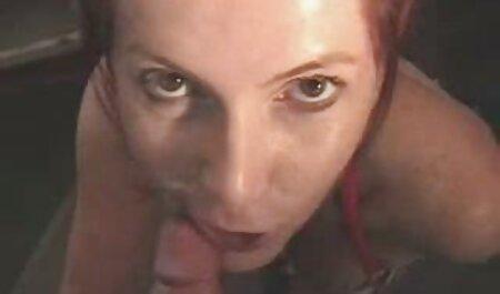 Studentenwohnheim porno hd neu Webcam