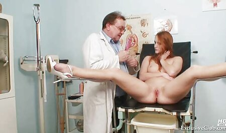 Sheeja porno free neu Mathews Sex Tape 2