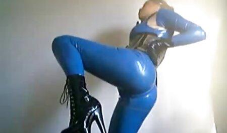Sehr süße & versaute Anal Gaping Schlampe vor der Webcam (Teil 3 neue pornovideos von 4)