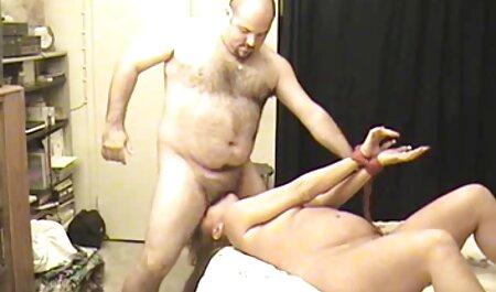 Papa - Centerfold sexvideos neu gegen Hefty Rod