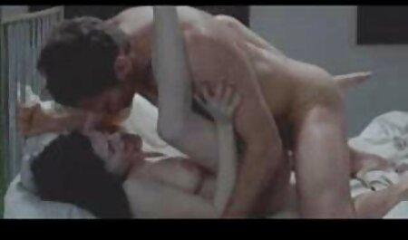 Webcams 2014 - Kolumbianische MILF neue pornofilme mit RIESIGEN TITTEN 1