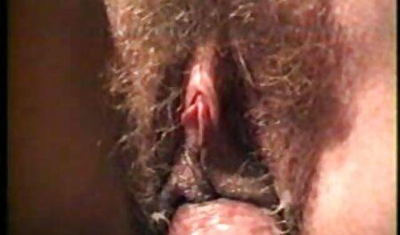 Guy knallt süßes Teen porno gratis neu Girl