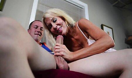 Ihr neu porn tube Mann bei der Arbeit - Negrofloripa