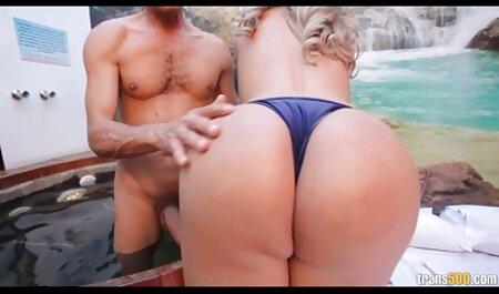 Amateur neu porn Big Butt Frau wird gefickt
