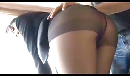 Ebenholz nass neue swinger pornos masturbieren 53