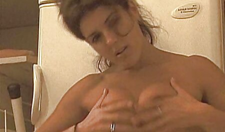 Anal neue pornofilme Kama Sutra So besonders
