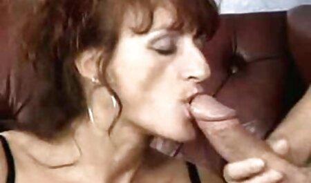 Liberte sexuelle sexvideo neu