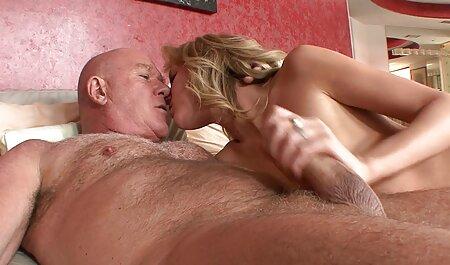 Clare lucy cat neue pornos Richards - 9. Juli 2014-1