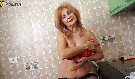 Nautica Thorn (asiatisch) neue deutsche pornodarstellerin & Justin Slayer (schwarz)