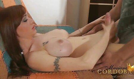 Mutti und junge neue deutsche hd pornos