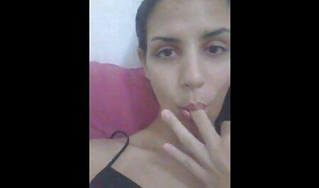 Arschficken ein kleines dünnes Mädchen sexvideos neu mit Titten Teil 2