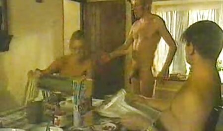 Brasilianische Babes Shirly und kostenlose neue sexfilme Adriana