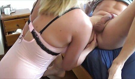 Funk 51 neue hd porno