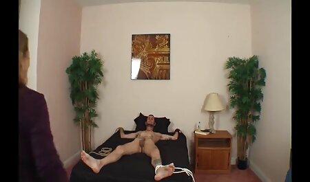 LESBISCHE neue kostenlose pornofilme WEBCAM