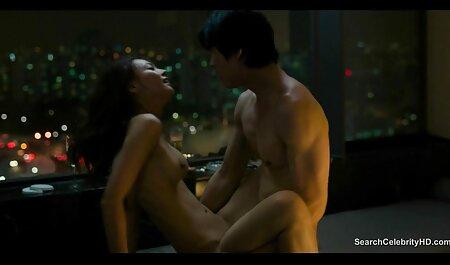 Heiße MILF interracial sexfilme neu