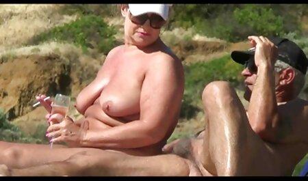 Big Tits Orgy BVR neue deutsche pornofilme