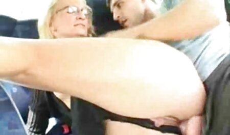Interarracial Amateur 1 neu porn tube