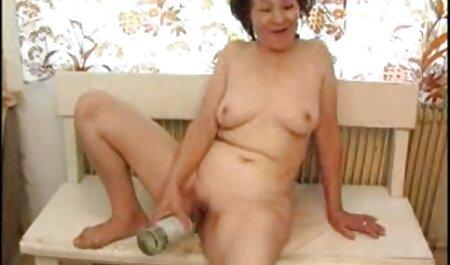 Reife Milf große Beute neu pornos Küken