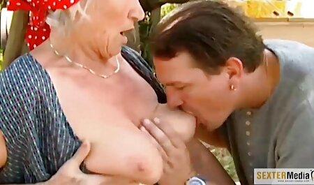 zwei schöne Fotzen werden gestreckt neu hd porn