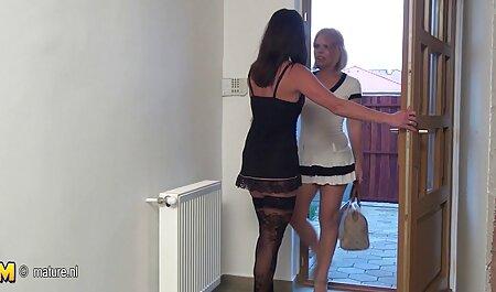 Extrem brutaler Blowjob aktuelle pornodarstellerinnen und Auspeitschen der BDSM-Schlampe Faye Corbin