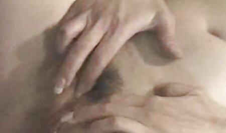 Einer meiner Favoriten wird von einem neue sexvideos Pool gefickt