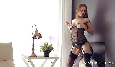 Fatale neue deutsche pornodarstellerin Attraktion