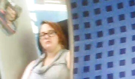 Amateur neue hd pornos Frau Blowjob