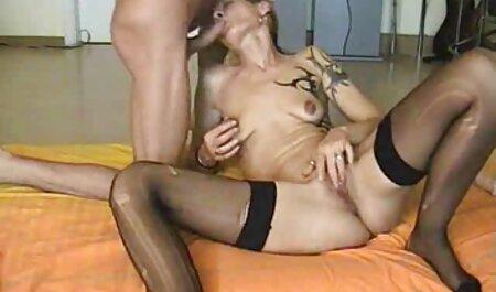 E.M. gratis neue pornos - Michelle