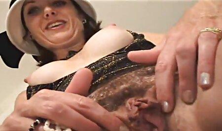Netter Babysitter, der verdammte Cumshot-Zusammenstellung saugt neue sexfilme kostenlos