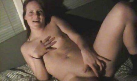 Verehre meine Fersen porno gratis neu