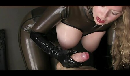 Kennedy Leigh Blowjob ... bd32 neue pornos