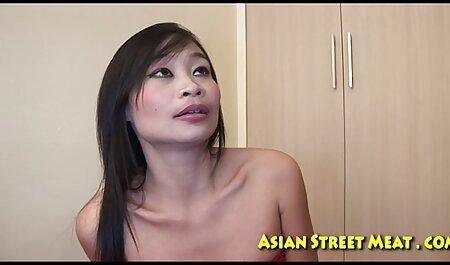 Eine der besten aktuelle pornodarsteller Pornofrauen 20 E.