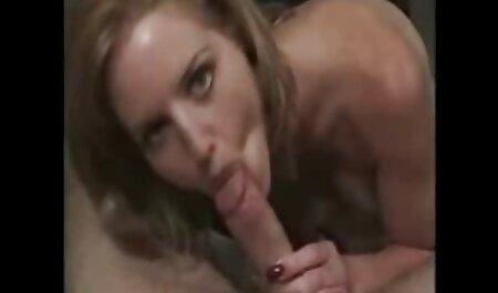 2 Mädchen, ein Kopf free porno neu