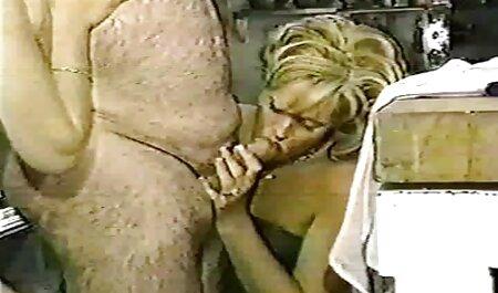 mi neue kostenlose pornofilme prima la gordibuena