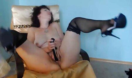 Sie weist neue pornoseiten dich an. JOI