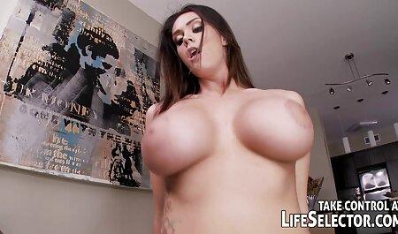 große neuepornos Titten