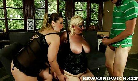 Großbritanniens sexieste Milfs sexvideos neu