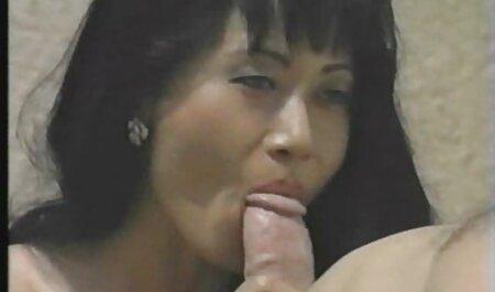 heißes Mädchen aktuelle pornodarstellerinnen mit perfekten Tölpeln
