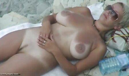 Papa - Innocent Blond nimmt Anal in die Badewanne neue swinger pornos