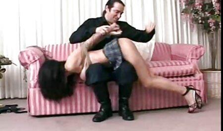 Anal Creampie für eine schmutzige Blondine neue hd pornos reifen