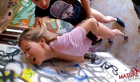 Prinzessin Ritter Angelica neue sexfilme kostenlos
