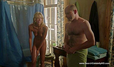 Tasha mit großen Brüsten liebt großen Schwanz in ihrem Arsch pornos neu