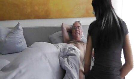 Freiberufler ficken. gratis neue pornos
