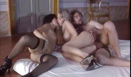 Bukkake neue sexfilme kostenlos beim Ficken